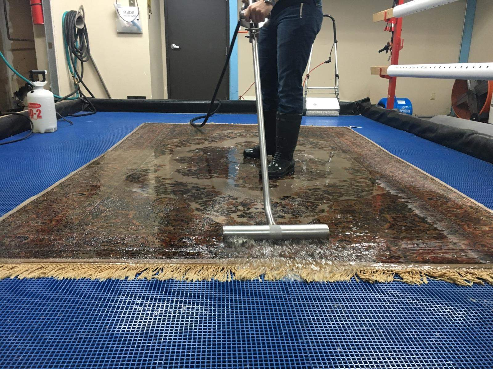 oriental_rug_cleaning_3